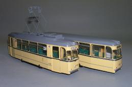 W5-95.1+5-96.1