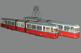 W5-92.2