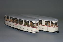 W5-99.9