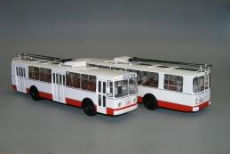 W1-37