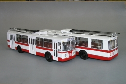 W1-36