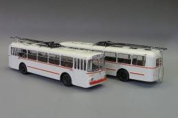 V1-29