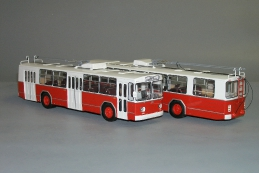 W1-35