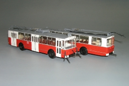 W1-38.3