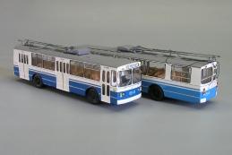 W1-38.1