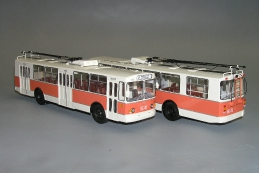 W1-38