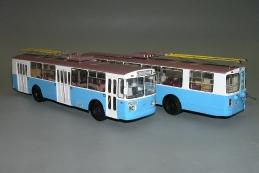 W1-39.2