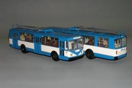 W1-39.3