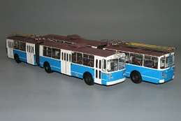 W1-42.2