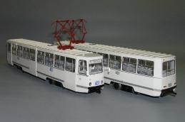 W1-65.1