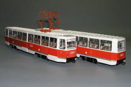 W1-66.1