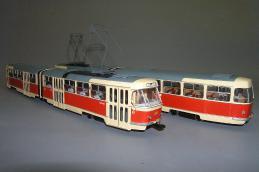 W1-87