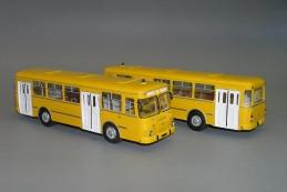 V3-58