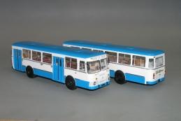 V3-54.3