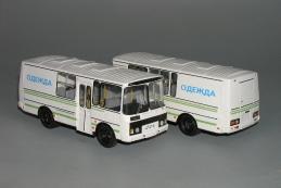 V3-69