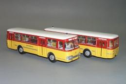 V3-48