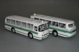 V3-34