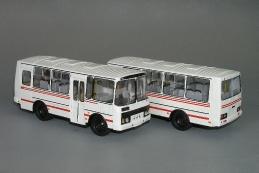 V3-68