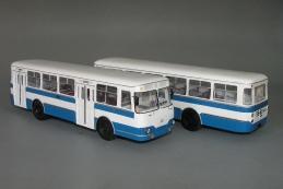V3-51.2