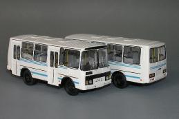 V3-65