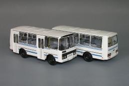 V3-70