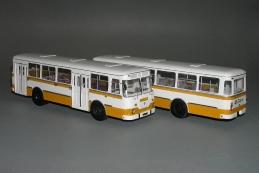 V3-54.2