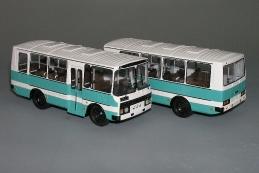 V3-64