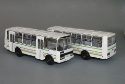 V3-74