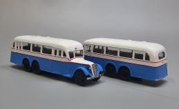 P3-90.5