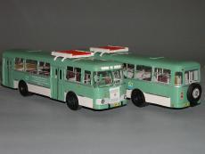 V3-54.13