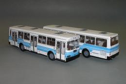W3-80.1