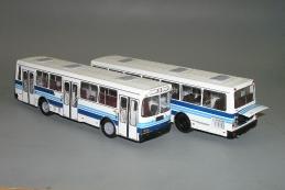 W3-80