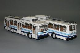W3-79.1