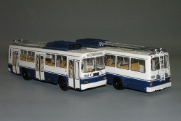 W3-79.2