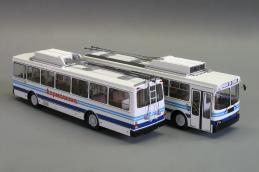 W3-79.3