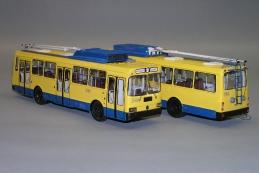 W3-79.6