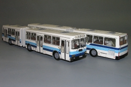 W3-83