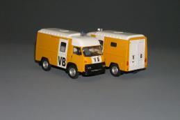 VX-81.11