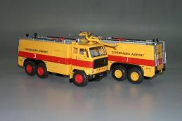 VX-93.1