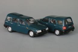 VZ-03