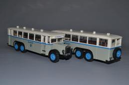 P6-10.3