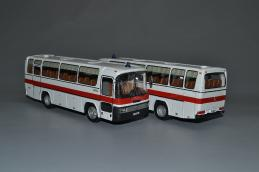 V6-46.19