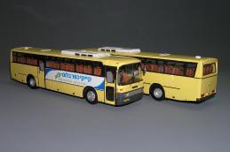 V6-50.16