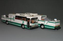 V6-50.22