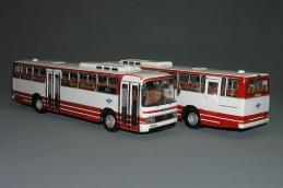 V6-50.27