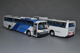 V6-50.5