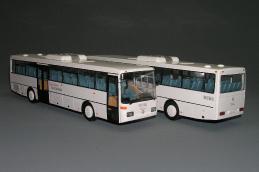 V6-68.1