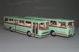 Автомобили Mercedes & Co